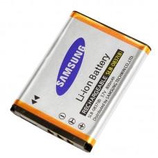Аккумулятор Samsung SLB-0837B ДЛЯ L70, L83T, L85T, L201, L301, SL201, NV8, NV10, NV15,