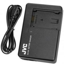 Зарядное устройство JVC AA-VG1 для BN-VG107E, BN-VG108E, BN-VG114E, BN-VG121E,BN-VG138E