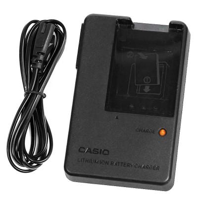 Зарядное устройство CASIO BC-10L / BC-11L для NP-20