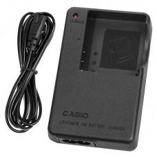 Зарядное устройство CASIO BC-31L / BC-30L ДЛЯ NP-40