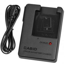 Зарядное устройство CASIO BC-60L ДЛЯ NP-60