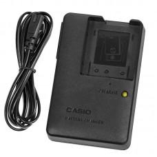 Зарядное устройство CASIO BC-80L / BC-81L для NP-80