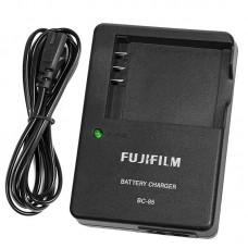 Зарядное устройство FUJIFILM BC-85 для NP-85 / FinePix S1, SL1000, SL305, SL300, SL280, SL260, SL240