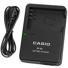 Зарядное устройство CASIO BC-90L для NP-90
