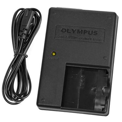 Зарядное устройство OLYMPUS Li-50C (UC-50) для LI-50B
