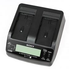 Зарядное устройство SONY AC-VQ1050D / AC-VQ1051D