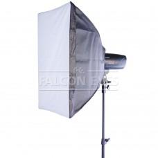 Софтбокс Falcon Eyes SSA-SBU 6060 для вспышек серии SS