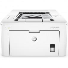Лазерный принтер HP LaserJet Pro M203DW (G3Q47A#B19)