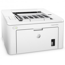 Лазерный принтер HP LaserJet Pro M203DN (G3Q46A#B19)
