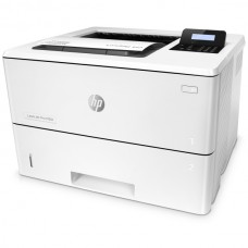 Лазерный принтер HP LaserJet Pro M501dn (J8H61A#B19)