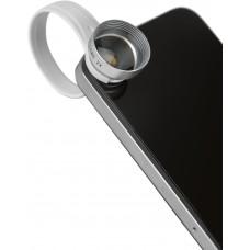 Объектив для смартфона Defender Lens x2