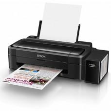 Принтер струйный Epson L132