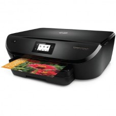 Струйное МФУ HP DeskJet Ink Advantage 3775 (T8W42C)