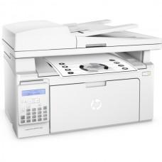 Многофункциональное устройство HP LaserJet Pro MFP M132FN (G3Q63A#B09)