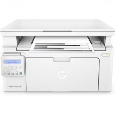 Лазерное МФУ HP LaserJet Pro MFP M132NW (G3Q62A#B09)