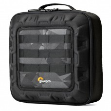Сумка для квадрокоптера Lowepro DroneGuard CS 200