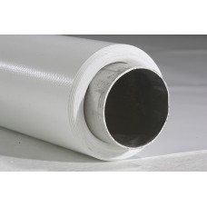 Фон виниловый Lastolite LL LB7761 2.75x6 м (White)
