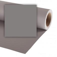 Фон бумажный Colorama LL CO539, 1.35x11 м (Smoke Grey)