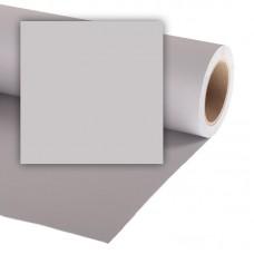 Фон бумажный Colorama LL CO550, 1.35x11 м (Quartz)