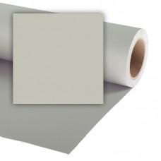 Фон бумажный Colorama LL CO581, 1.35x11 м (Platinum)