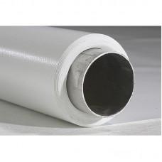Фон виниловый Colorama LL COCVWHITE 2.75x6 м (White)