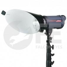 Фоновый рефлектор Falcon Eyes FEA-BRT BW3