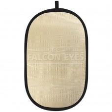 Отражатель Falcon Eyes RFR-2844M, 70x110 см