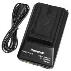 Зарядное устройство Panasonic VSK0581 / VSK0565 для D08 / D16 / D28 / D54