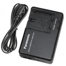 Зарядное устройство Panasonic VSK0651 / VSK0631 ДЛЯ CGR-DU06, CGR-DU07, CGR-DU12, CGR-DU14, CGR-DU21