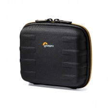 Чехол Lowepro Santiago 30 II (Black)