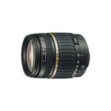 Объектив Tamron AF 55-200 f/4-5.6 Di II Sony