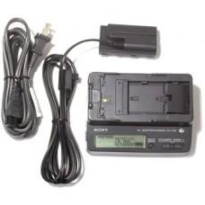 Зарядное устройство SONY AC-V700 (AC-VQ970)