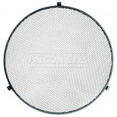 Сотовая насадка Falcon Eyes HC-67 для портретной тарелки SR-69T