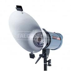 Фоновый рефлектор Falcon Eyes FEA-BRT BW2