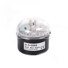Лампа-вспышка Falcon Eyes SLS-006S