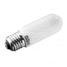 Лампа Falcon Eyes ML-150/E27 для серии (DE/TE/300) Галогенная