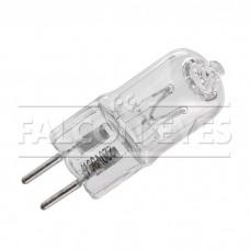 Лампа Falcon Eyes ML-75/G6.35 для серии SS Галогенная