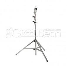 Студийная стойка GreenBean Titan 300 (3,1 метра)