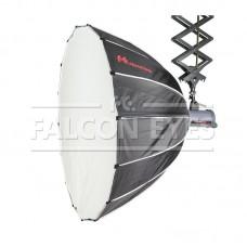Октобокс Falcon Eyes Extend FEA-OB12 Bowens 120 см