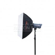 Софтбокс Falcon Eyes FEA-SB 60x60 см (Bowens)