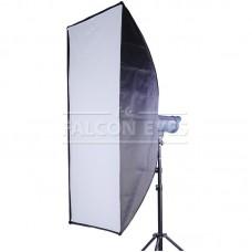 Софтбокс Falcon Eyes FEA-SB 75x150 см (Bowens)