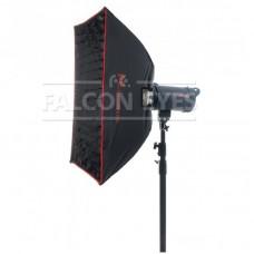 Софтбокс жаропрочный Falcon Eyes SBQ-6090 (Bowens)
