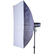 Софтбокс Falcon Eyes SSA-SBU 60x90 см (Для вспышек серии SS)