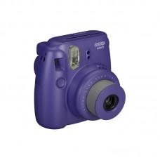 Фотоаппарат моментальной печати Fujifilm Instax Mini 8 (Grape)