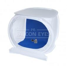 Складной фотобокс Falcon Eyes LFPB-1 (40x40x40 см)