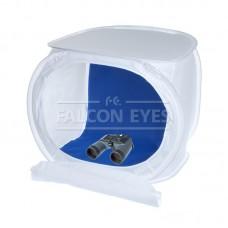Складной фотобокс Falcon Eyes LFPB-3 (90x90x90 см)