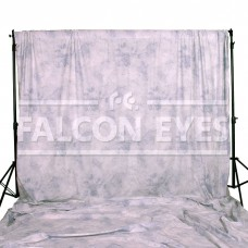Фон тканевый Falcon Eyes DigiPrint-3060 (C-150) муслин