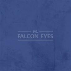 Фон тканевый Falcon Eyes BCP-04 BC-2770