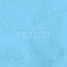 Фон тканевый Falcon Eyes BCP-105 BC-2770