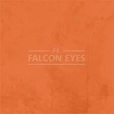 Фон тканевый Falcon Eyes BCP-14 BC-2429